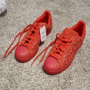 2015 Adidas Superstar Xeno AQ8181